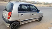 Available for sale! 0 km mileage Kia Other 2004
