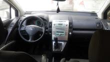 110,000 - 119,999 km Toyota Corolla 2008 for sale