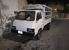 Used 1994 Kia Other for sale at best price
