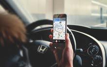 جهاز GPS لحماية السيارات من السرقة وتتبع حركتها مباشر