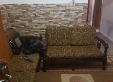 4 rooms  apartment for sale in Irbid city Al Naseem Circle