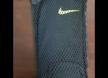 newly bought Nike shin guard for sale