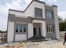 بناء وتشييد المنازل بأسعار تنافسيه