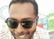 مهندس اتصالات سوداني يرغب بالعمل