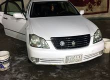 Best price! Toyota Crown 2004 for sale