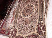 There is New Carpets - Flooring - Carpeting at a special price