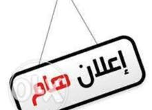 شغلك_عندنا  مطلوب موظفين للعمل في كبري شركات الاتصالات والانترنت في مصر
