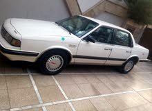 1990 Other Not defined for sale in Baghdad