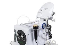 الجهاز الطبي التجميلي 5في1