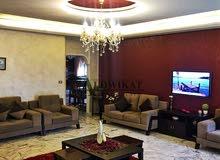 Best price 400 sqm apartment for rent in AmmanJubaiha