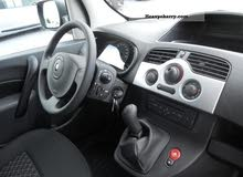 Used 2012 Renault Kangoo for sale at best price