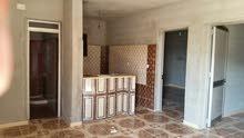 استراحه الإيجار 2 غرفه وصاله ومطبخ وحمام في القورشه