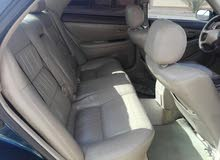 Lexus Other 1997 For Sale