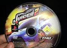 juiced 2 hot import nights playstation 2 & 3