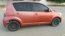 140,000 - 149,999 km mileage Other Not defined for sale