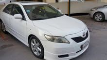 Camry SE 2008 for sale