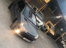 For sale Peugeot 206 car in Irbid