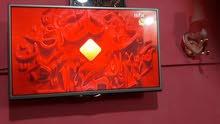 تلفزيون البيع ال جي