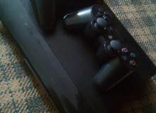 Used Playstation 3 up for immediate sale in Aqaba