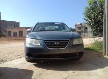2009 Used Hyundai Sonata for sale
