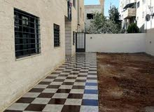 Apartment property for sale Amman - Um El Summaq directly from the owner