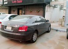 Used condition Geely Emgrand 8 2014 with 140,000 - 149,999 km mileage