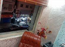 عمارة للبيع في شارع السعاده