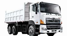 New Truck in Khartoum is available for sale