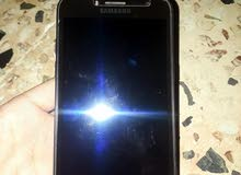 Samsung  Used mobile for sale