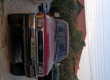 Used Hilux 1993 for sale