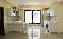 Best price 106 sqm apartment for rent in AmmanAbdoun
