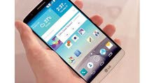 Used LG G3 available for sale