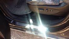 سورنتو 2014 فول موصفات محرك6