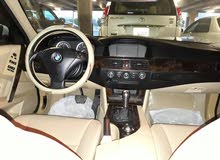 Automatic BMW 2006 for sale - Used - Kuwait City city