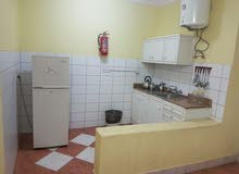 Best property you can find! Apartment for rent in Ar Rawdah neighborhood