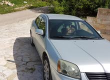 Galant 2007 for Sale
