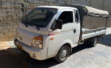 Hyundai Porter 2007 For Sale