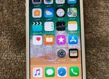 ايفون 5s 16g اصلي للبيع