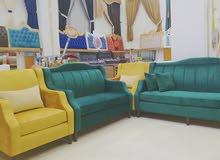 sale 7 seat sofa Brand New