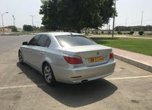 BMW 528 2008 For Sale