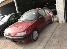 2004 Peugeot 306 for sale