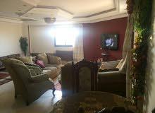 شقة 200م الترا لوكس شارع شهاب - المهندسين