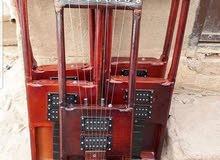 rababa. kashab it's incredable sound