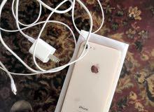 جهاز ايفون8 للبيع
