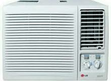 USED AC FOR SALE DOHA QATAR PLEASE CALL ME 55570661