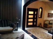 More rooms 4 bathrooms Villa for sale in Tripoli