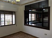 excellent finishing apartment for rent in Amman city - Daheit Al Yasmeen