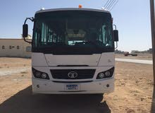 a Used Bus is for sale