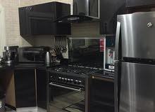 للبيع شقة بالياسمين 3 مساحة 207م تشطيب سوبر لوكس