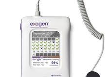 علاج طبيعي منزلي فقط للنساء والأطفال لجميع الحالات  بأحدث الأجهزة وبأسعار منافسة